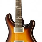 Paul Reed Smith Hollowbody I Figured Maple Top