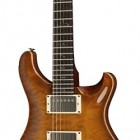 McCarty Sunburst