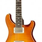 Paul Reed Smith Modern Eagle Quattro