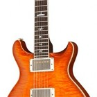 Paul Reed Smith Private Stock Santana Stoptail