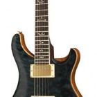 Paul Reed Smith 25th Anniversay Modern Eagle II