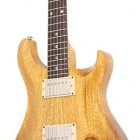 Paul Reed Smith McCarty Korina (Wide Fat Neck)