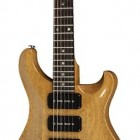 Paul Reed Smith KL 380 Limited