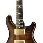 Paul Reed Smith Private Stock Custom 24 Semi-Hollow