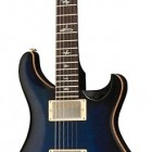 Paul Reed Smith 22 Semi-Hollow Limited