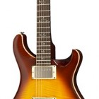 Paul Reed Smith David Grissom DGT