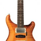 Paul Reed Smith Special 10-Top