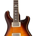 Paul Reed Smith Ted McCarty DC 245