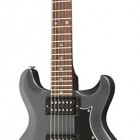 Paul Reed Smith Mira Limited