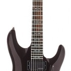 Schecter Demon 6 FR