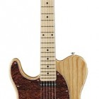 G&L USA ASAT Classic Left-Handed