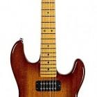 G&L F-100 Return Edition