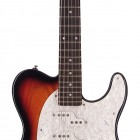 G&L Will Ray Signature Model