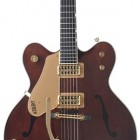 Gretsch G6122-1962LH Left-Handed Chet Atkins Country Gentleman