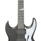 Peavey PXD Twenty-Three III