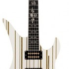 Schecter Synyster Gates Custom Limited