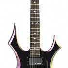B.C. Rich Virgin Standard