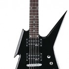 B.C. Rich Ironbird 1