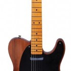 60th Anniversary Brown's Canyon Telecaster