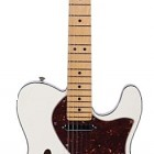 60th Anniversary Modern Thinline Telecaster