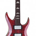 B.C. Rich BICH Masterpiece
