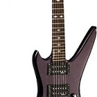 B.C. Rich Stealth NT