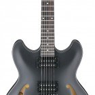 Ibanez AS73B