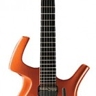 Adrian Belew Signature Fly