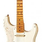 Limited 1956 Relic Stratocaster