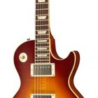 1955 Les Paul Historic Prototype