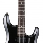 Sterling by Music Man JP60