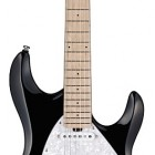 Sterling by Music Man Silo 30