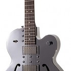 Normandy Chrome Archtop