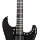 Jim Root Stratocaster