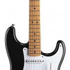 Jimmie Vaughan Tex Mex Stratocaster