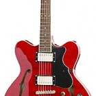 Hofner Verythin - CT