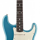 Fender Classic `60s Stratocaster