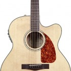 CJ-290SCE Jumbo Maple
