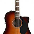 Fender Kingman™ SCE
