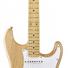 Fender Classic `70s Stratocaster
