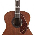 Tim Armstrong Hellcat Acoustic