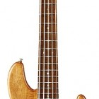 Victor Bailey Jazz Bass® V (Five String)