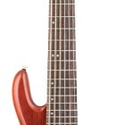 Schecter Stiletto Studio 6
