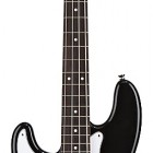 American Standard Precision Bass® Left Handed