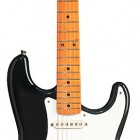 American Vintage `57 Stratocaster Reissue