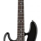 Fender American Standard Jazz Bass® Left Handed