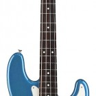 Fender Standard Precision Bass®