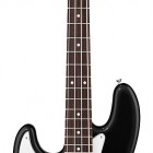 Fender Standard Jazz Bass® Left Handed
