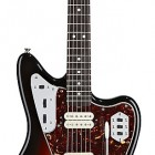Classic Player Jaguar Special HH
