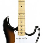 Classic Player `50s Stratocaster